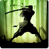 Shadow Fight 2 1.9.11 Mod Apk (Unlimited Money)