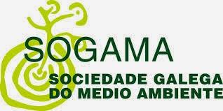 http://www.sogama.es/gl/info/xogo-de-asociar