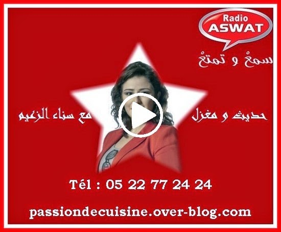http://youtu.be/MRCMFE9HvFQ
