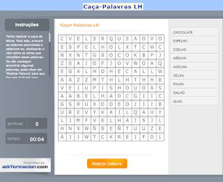 http://www.atividadeseducativas.com.br/index.php?id=7061