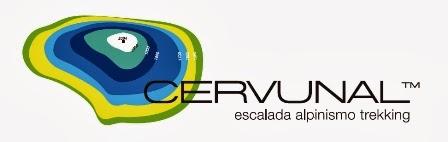 Tienda especializada CervunalTM