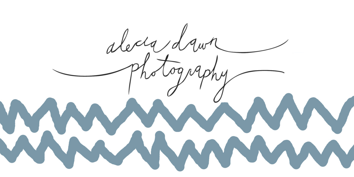 AleciaDawn Photography