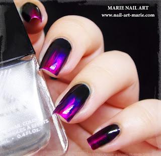 http://www.nail-art-marie.com/2015/08/nail-art-effet-aurore-boreale-avec.html