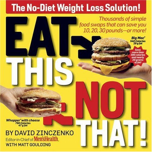 Fast working weight loss diets