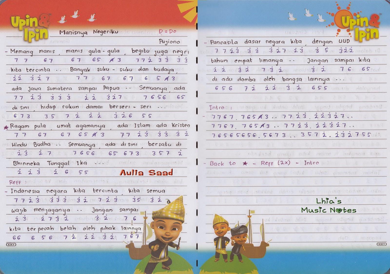 Chord Gaby Tinggal Kenangan | apexwallpapers.com