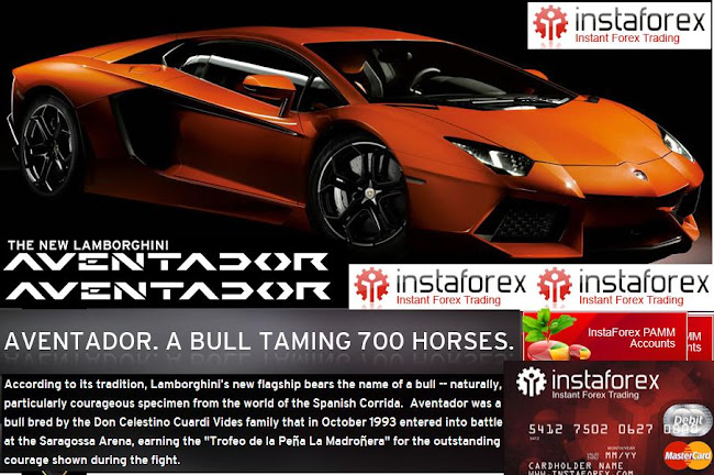 AVENTADOR FOREX TRADER  JOIN FOREX NOW