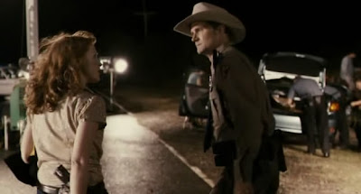Texas Killing Fields (2011)