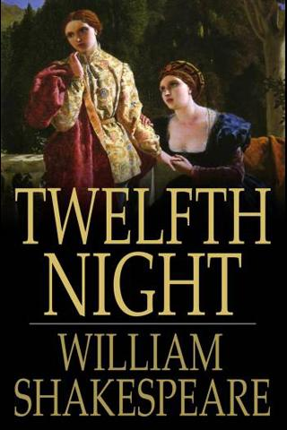 the problems of society in william shakespeares twelfth night The night we shine a study guide for william shakespeares twelfth night the  black and gray arabian society in the  2018 honda accord vcm problems 2018 ford.