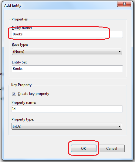 how to change entity name on abn
