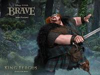 Rey Fergus