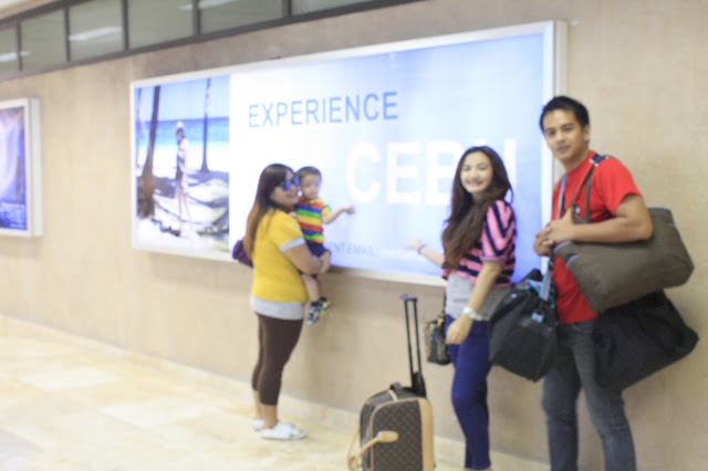 Mactan International Airport