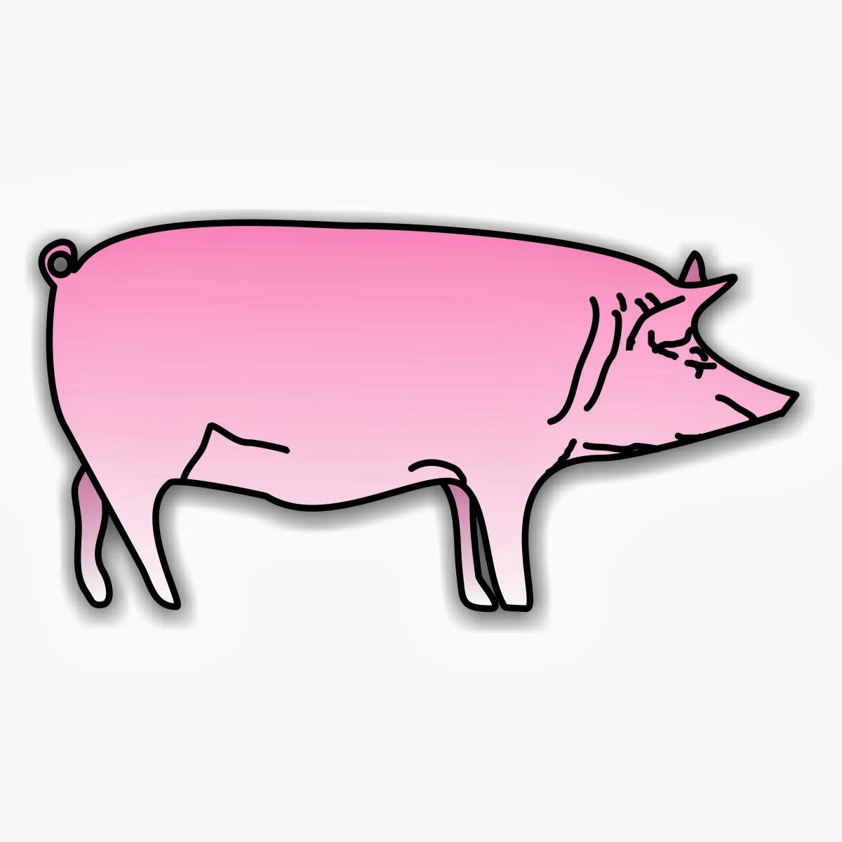 Tolle Malvorlagen Schweine Galerie - Beispiel Business Lebenslauf ...