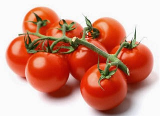 tomates en rama | Foto: www.bioespace.es