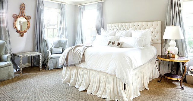 Image Result For Calming Bedroom Colors