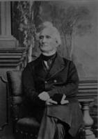 J.G. Bellett