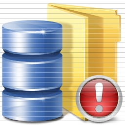 List of common database errors found in SM21 in SAP