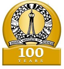 IISC, Bangalore Ph.D, M.Sc Engineering, Integrated Ph.D Admissions 2013
