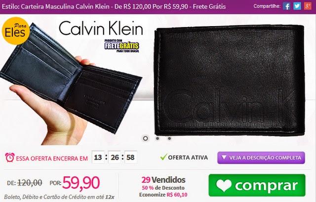 http://www.tpmdeofertas.com.br/Oferta-Estilo-Carteira-Masculina-Calvin-Klein---De-R-12000-Por-R-5990---Frete-Gratis-892.aspx