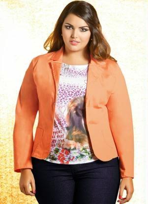 http://www.posthaus.com.br/moda/blazer-plus-size-laranja_art125263_3.html?afil=1114