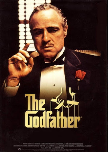 The Godfather (El Padrino)
