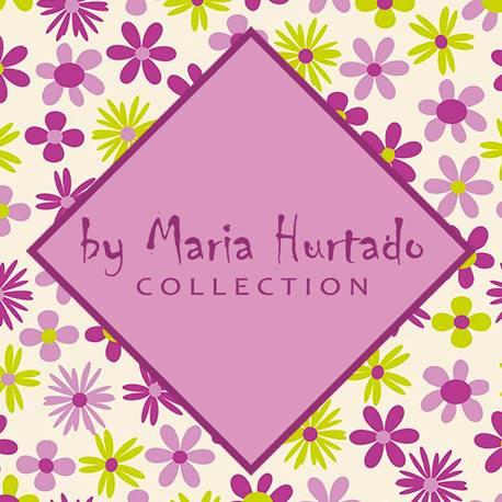 By Maria Hurtado