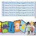 Download Silabus Pendidikan Agama Islam (PAI) Jenjang Sekolah Dasar (SD)