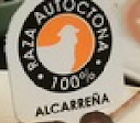 AUTOCTONA 100%
