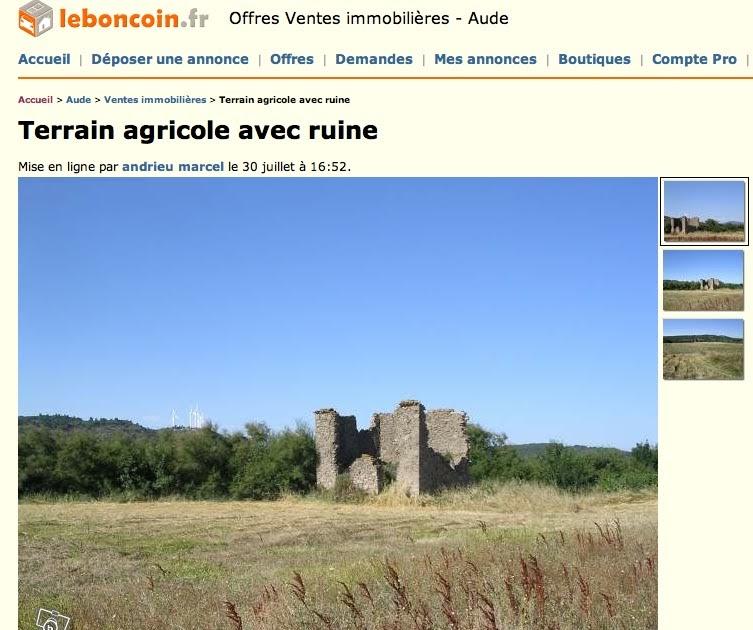 Prix terrain agricole - Prix bornage terrain ...