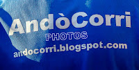 http://andocorri.blogspot.it/