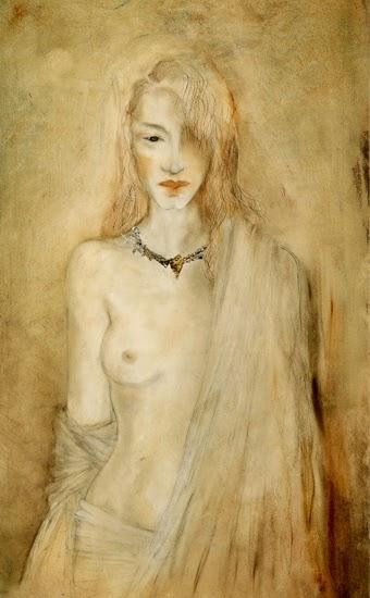 Freyja 2