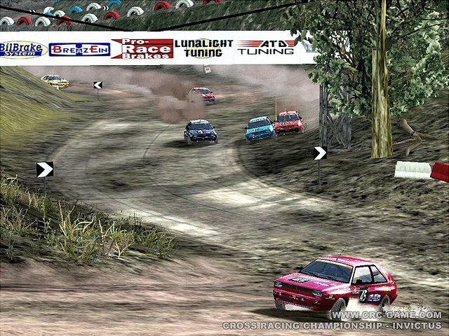 Cross_Racing_Championship_2005_highly_Compressed