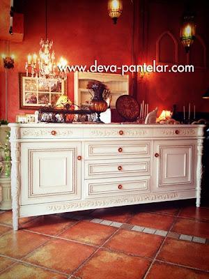 เฟอร์นิเจอร์วินเทจ,vintage furniture bangkok,ตู้วางทีวี,โต๊ะวางทีวี,ตู้วินเทจ,โต๊ะวินเทจ