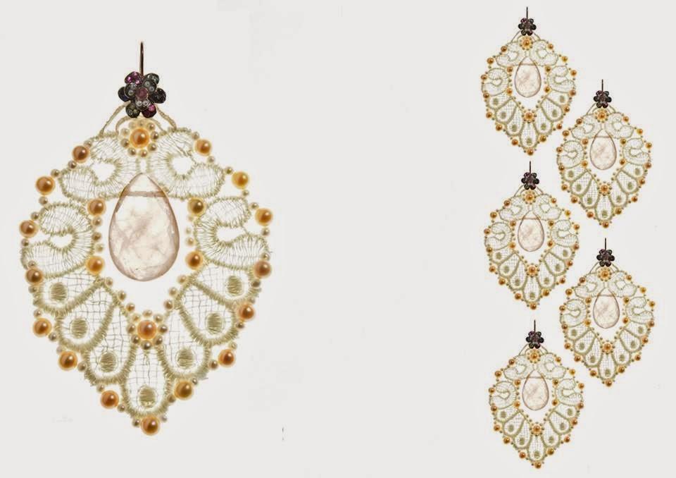 Altrainformazione emilia p i gioielli di puglia pi for I gioielli piu belli del mondo