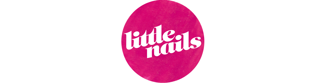 Little Nails