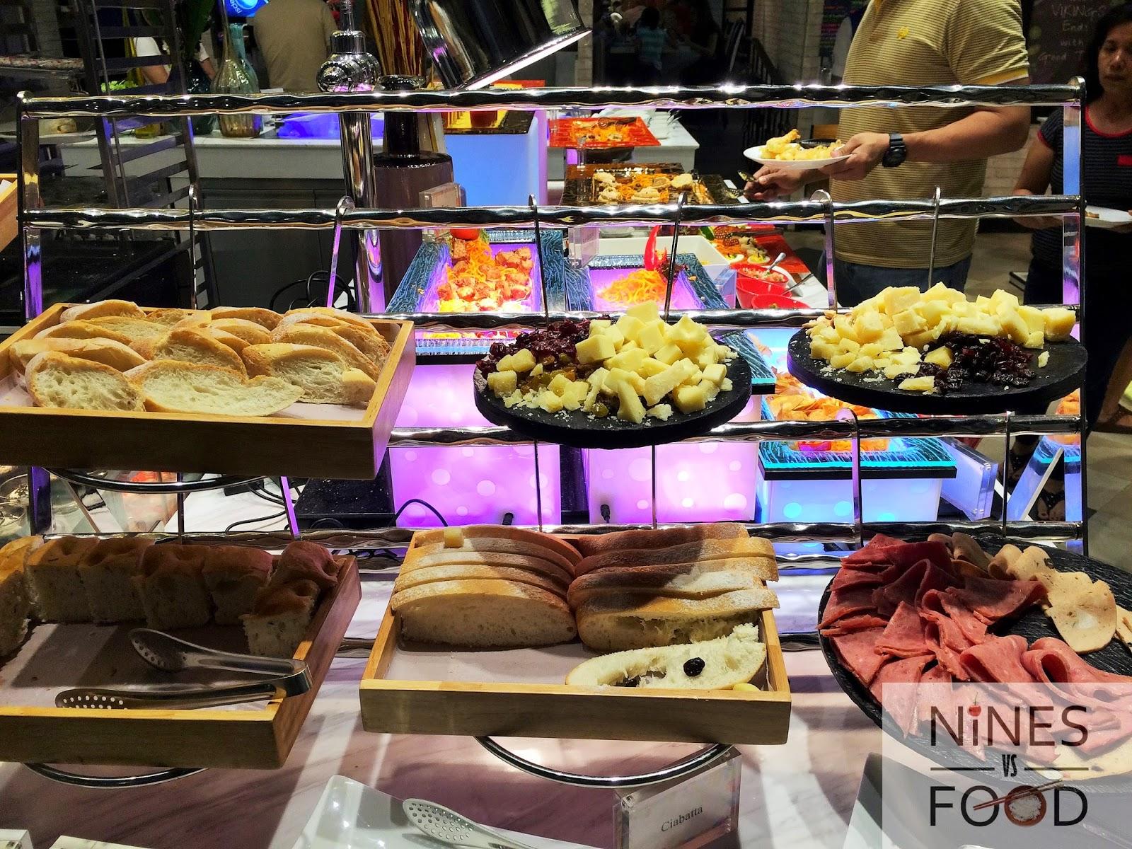 Nines vs. Food - Vikings SM Jazz Makati-6.jpg