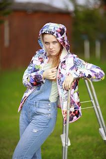 trendy 2014, móda v čechách, street style, nejlepší blogerka