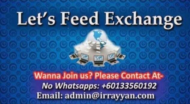 www.irrayyan.com