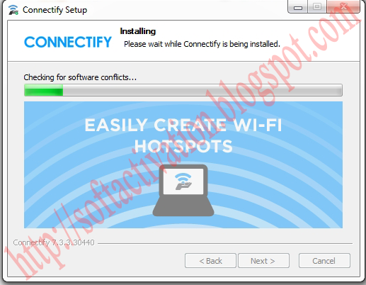 Раздача Wifi С Ноутбука Windows 7 - contactoadonay