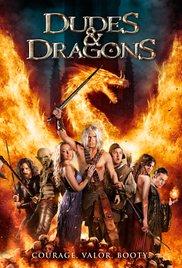 Watch Dragon Warriors Online Free Putlocker
