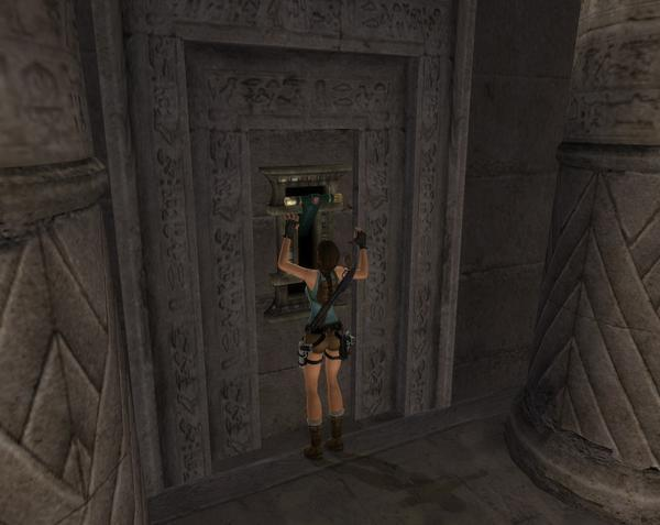 Tomb Raider Anniversary (2007) Full PC Game Mediafire Resumable Download Links