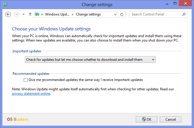 windows-8-update