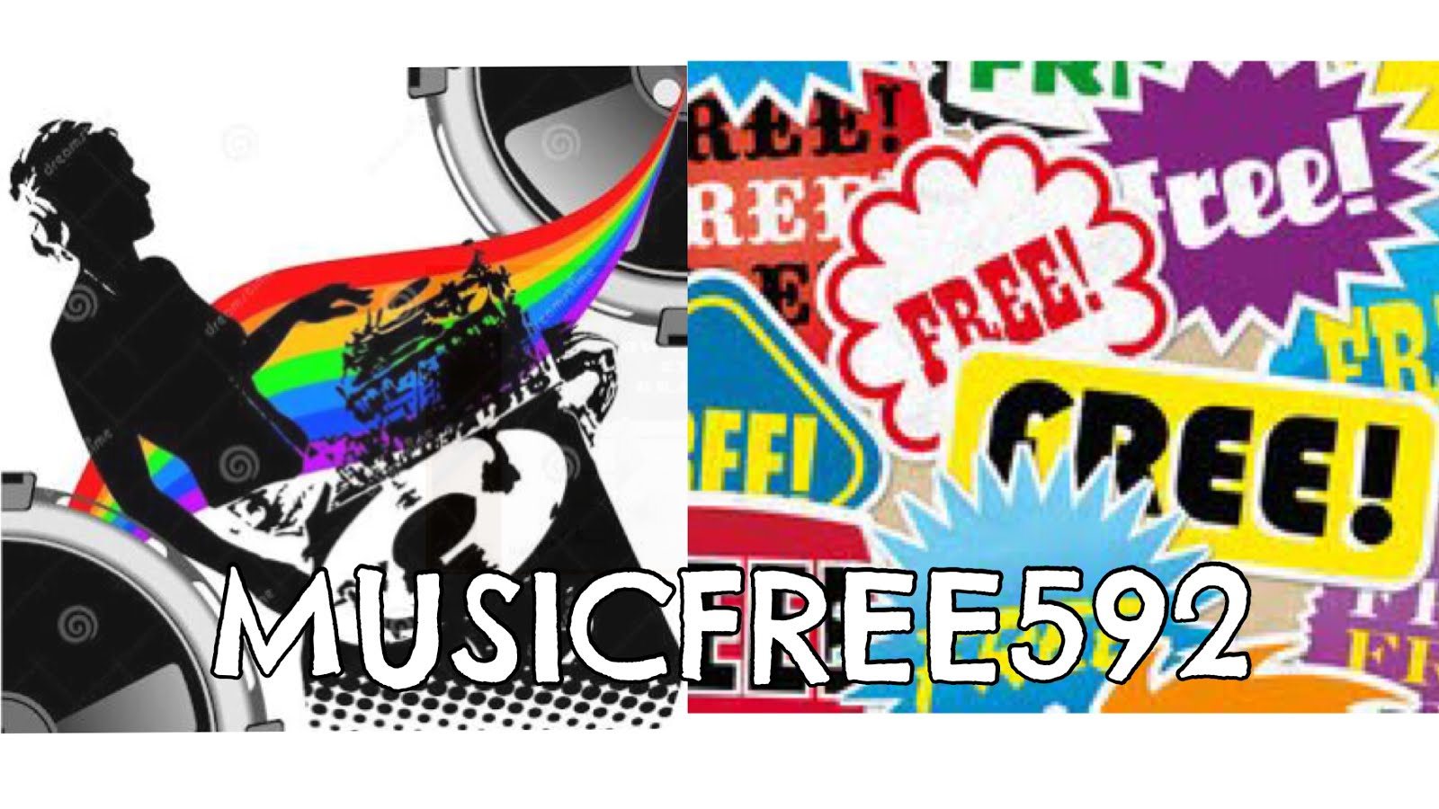 MUSICFREE592 (DOWNLOAD CD GRATIS ,BAIXAR CDS GRATIS)