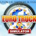 Euro Truck Simulator 2 Keygen + Etkinleştirme