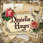 Daniella&#39;s Blog