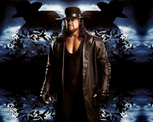 Hd wallpapers undertaker pics photos images hd wallpapers undertaker pics photos images hd wallpapers 2016 2017 voltagebd Images