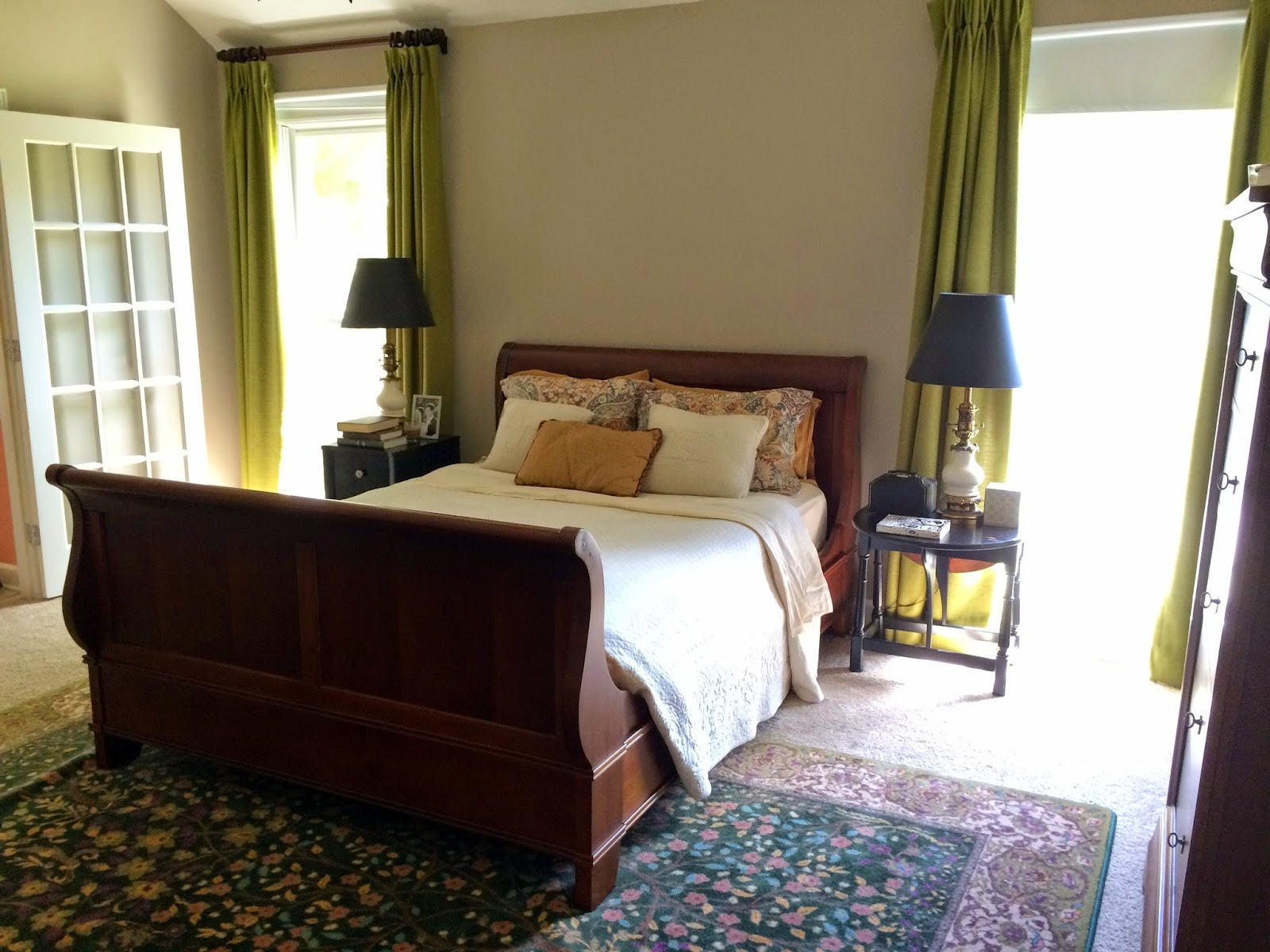 Bedroom Furniture 2014 librarian tells all: 2014