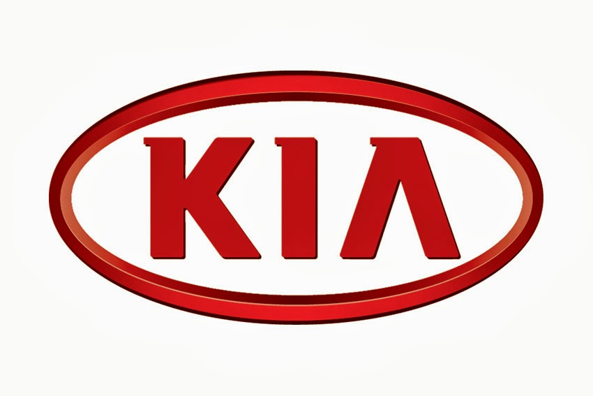 Kia Manufacturing Plant In Georgia Has Created More Than