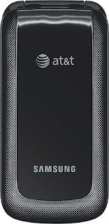 ATT gophone samsung a157