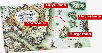 http://1.bp.blogspot.com/-BchUNM_oyV8/VL1CMms3YkI/AAAAAAAACoc/7nyIYqj-ULs/s1600/prigkiponissos.jpg