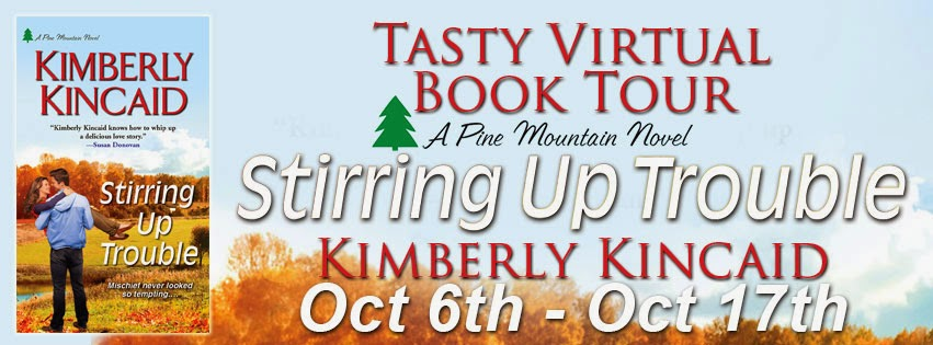 http://www.tastybooktours.com/2014/08/stirring-up-trouble-pine-mountain-3-by.html